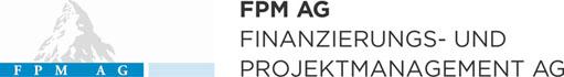 FPM AG Logo